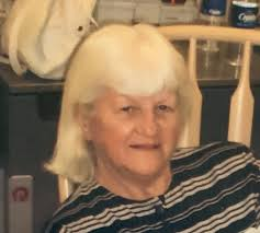 Catherine Ludeker Obituary - Clearwater, FL