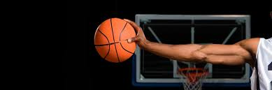 basketball equipment suppliers for