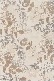 surya asheville ail 1001 neutral area rug