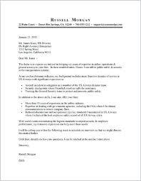 Sample Lpn Cover Letter Cover Letter Cover Letter For Resume