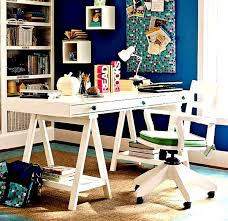 office design for small space. futuristichomeofficedesignwithsmallspace office design for small space