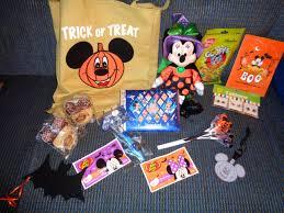 disneyland hotel surprise gift from disney fl gifts