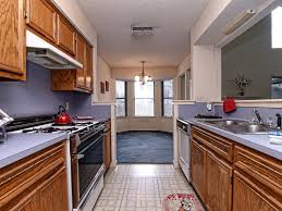SOLD   China Berry Rd Austin TX   Williamson Creek - China kitchen austin tx