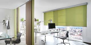 trendy office designs blinds. Trendy Office Designs Blinds. LOUTFI AMENAGEMENT INTERNATIONAL Offers You A Wide Range Of Customized, Blinds E