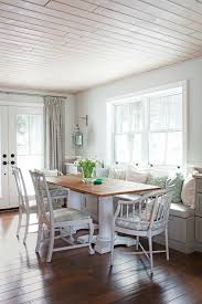 kitchen window seat with table. Delighful Table Kitchen Window Seat Ideas Intended Kitchen Window Seat With Table Home Stories A To Z