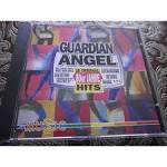 Guardian Angel: Die 80er Jahre
