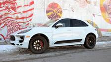 2018 porsche epa certification.  epa 2017 porsche macan gts road test with specs horsepower price and photos with 2018 porsche epa certification e
