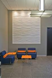 corporate office design ideas corporate lobby. perfect ideas award winning corporate office design  asid lobby ideas  pinterest office design offices and designs for e
