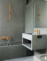 bathroom minimalist design. Bathroom Minimalist Design W