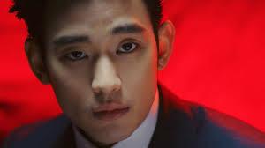 Ch a ra m t phim c a Sulli v Kim Soo Hyun g y b o b i h ng.