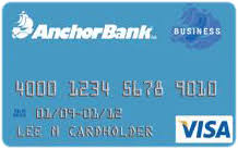 Berkshire Bank Business Credit Card Login Bill Payment And Customer