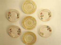 stunning 50 how to hang plates on the wall inspiration of best 25