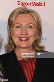 536 Hilary Gilbert Photos and Premium High Res Pictures - Getty Images