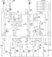 1989 ford ranger master cylinder varivax us 1989 ford ranger master cylinder 1989 ford f 250 wiring diagram