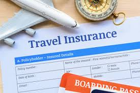 post office res travel insurance