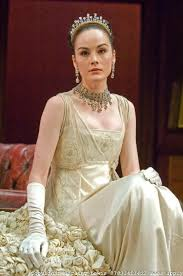 best pyg on images my fair lady eliza michelle dockery as eliza dolitte pyg on onstage 2008