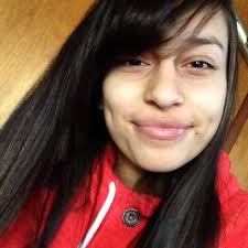 Alma Orellana (@always_almaa)   Twitter