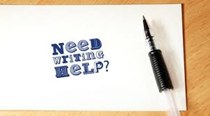 i need help writing an essay the shocking truth about essay writing services huffpost