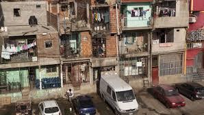 Resultado de imagen de miseria en argentina 2016