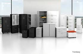 architecture furniture design. Office Furniture Center Of Tampa Storage Intended For Design 12 Architecture R