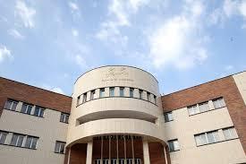 Image result for ساختمان جدید دانشکده پزشکی دانشگاه تهران افتتاح شد
