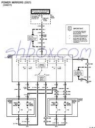 fuel pump wiring diagram wiring diagram A6t11dz2d Leeson 3 Phase Motor Wire Diagram