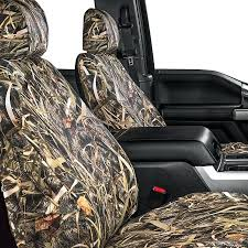 teal camo seat covers seat cover teal realtree bench seat covers