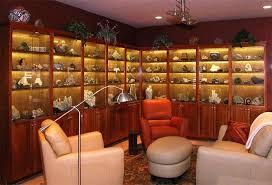 image display cabinet lighting fixtures. Undermount Cabinet Lighting Led Ribbon Cabinets Display Lights Showcase Fixtures Design Under Image G