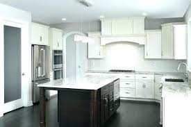white cabinet with glass doors kitchen cabinets with frosted glass doors white cabinet glass door large