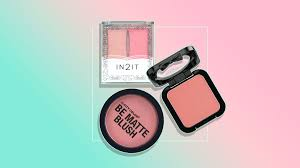 these powder blushes under p600 can last on oily skin