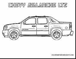 Small Picture fabulous chevy camaro coloring pages with corvette coloring pages