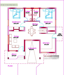 2 bedroom house plans kerala style 1200 sq feet lovely tamilnadu home plans new 1000 sq ft house plans 3 bedroom kerala