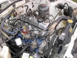 HELP ME!!! 5k engine question - Japanese Nostalgic Car
