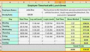 Employee Time Clock Calculator Time Card Calculator Online Mendicharlasmotivacionalesco