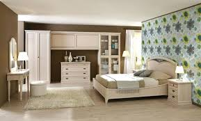 Young Adult Bedroom Ideas Bedroom Furniture For Young Adults Adults Bedroom  Set Home Interior Black Figurines