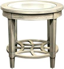round wood end tables small round end table small round end table furniture round wood accent round wood end tables