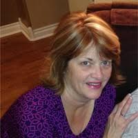 """2 """"Lorene Pratt"""" profiles   LinkedIn"""