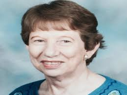 Obituary of Dorothy Walters Jameson   Funeral Homes & Cremation Ser...