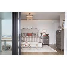 coastal living bedroom furniture. Full Images Of Direct Buy Stanley Furniture Mid Century Coastal Living Bedroom