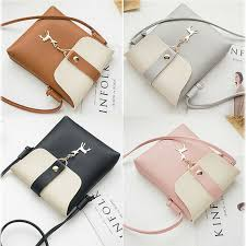wallets bags