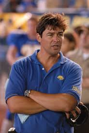 best images about i really miss friday night lights texas 17 best images about i really miss friday night lights texas forever on coaches best tv and friday nights