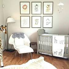 animal theme nursery i a leather starry cloud mobile in this adorable safari themed curtains