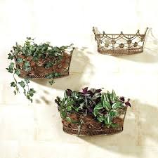 indoor wall hanging planter crown hanging wall planters indoor diy alluring indoor wall hanging planter designs