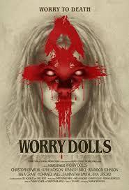 Best 25+ Worry dolls ideas on Pinterest | Clothespin dolls ...