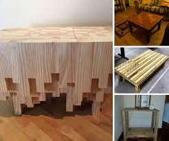 pallets as furniture. Pallets As Furniture S