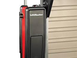liftmaster commercial garage door openerLight Duty  Commercial Garage Door Opener  LiftMaster