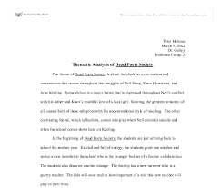 essay writing file type ppt help me write professional college t sefh there is no real essay