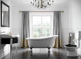 vintage bathrooms designs. Bathroom:French Modern Vintage Bathroom Designs Ideas Decor List How To Setup Bathrooms