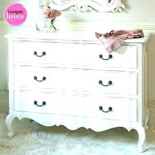 Ikea White Chest Of Drawers Bedroom Drawers Bedroom Chest Of Drawers Best White  Chest Of Drawers