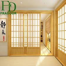 Japanese Sliding Door Design Interior Japanese Sliding Lattice Designs Sholi Cabinet Wooden Door Buy Wooden Sliding Door Cabinet Wooden Sliding Door Japanese Wooden Lattice